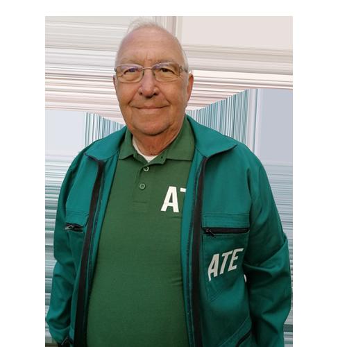 Dr. Lonkay Géza