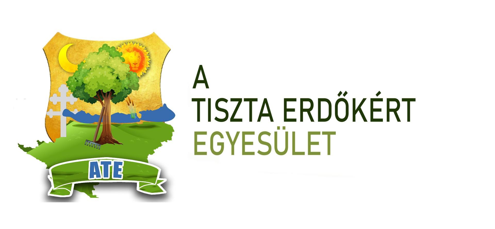 A Tiszta Erdőkért Egyesület